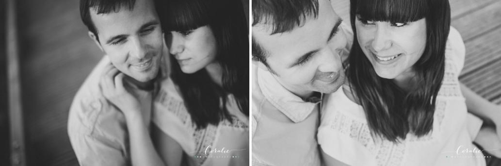 Photographe-mariage-wedding-photographer-France-Paris002