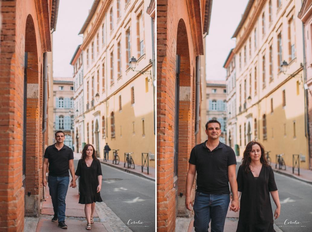 Photographe-mariage-wedding-photographer-France-Paris001
