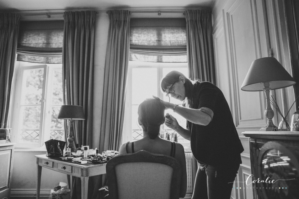 Photographe-mariage-wedding-photographer-France-Paris003