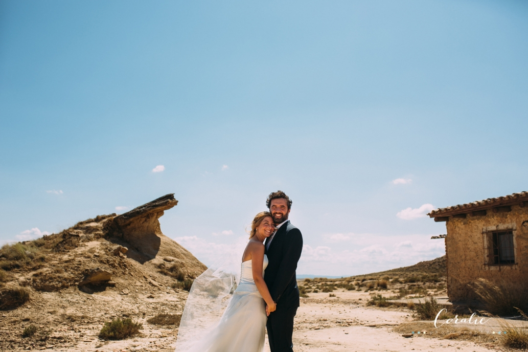 003-photographe-mariage-nord-paris-wedding-photographer-france-paris-coralie-photography-