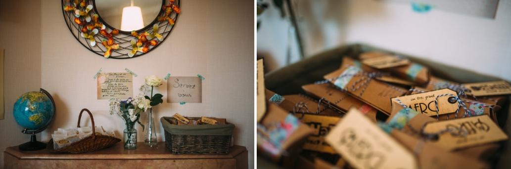 001-photographe-mariage-nord-paris-wedding-photographer-france-paris-coralie-photography-