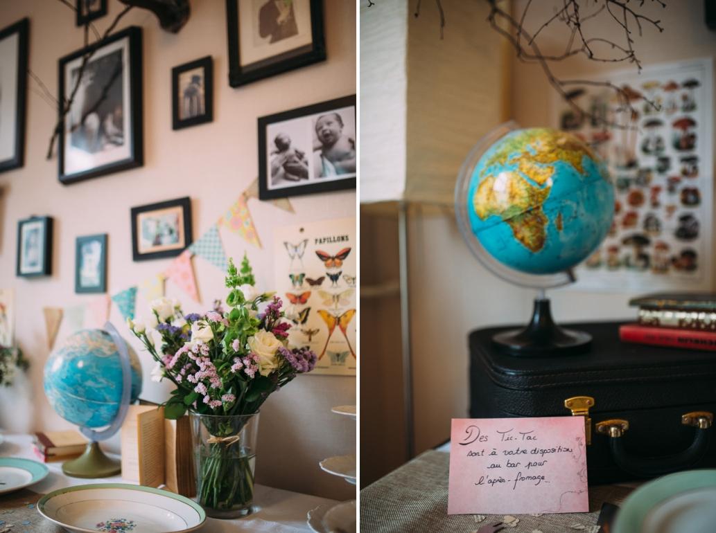 002-photographe-mariage-nord-paris-wedding-photographer-france-paris-coralie-photography-